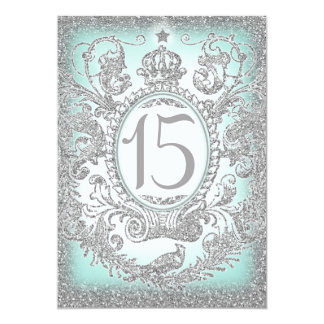 15 Once Upon a Time Princess Card