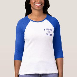 15d956e5-d T-Shirt