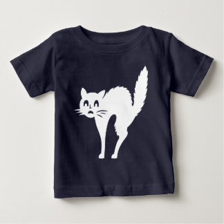 160 STYLES Christmas Holidays New Year FESTIVALS Baby T-Shirt