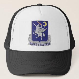 160th SOAR Trucker Hat
