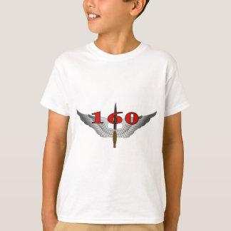 160th Special Operations Aviation Regiment (SOAR) T-Shirt