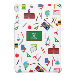1630 COVER FOR THE iPad MINI