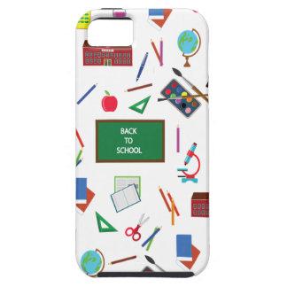 1630 iPhone 5 CASE
