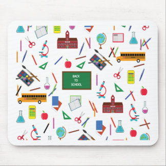 1630 MOUSE PAD