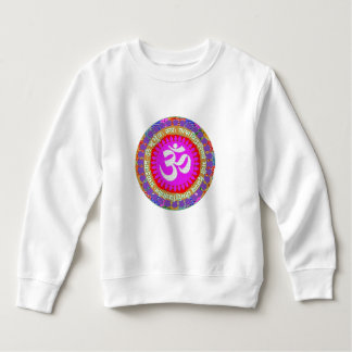 165 styles kids toddlers children men women adults sweatshirt