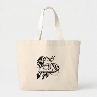 1664996_12372773_allsee_orig large tote bag