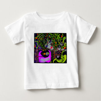 16992491_1352900418096093_6520499441708101583_o baby T-Shirt