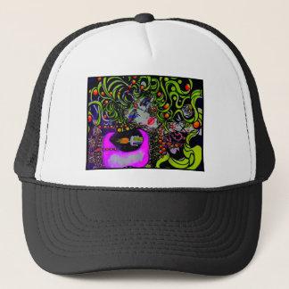 16992491_1352900418096093_6520499441708101583_o trucker hat