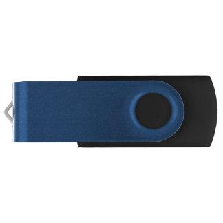 16 Gig USB Swivel USB 3.0 Flash Drive