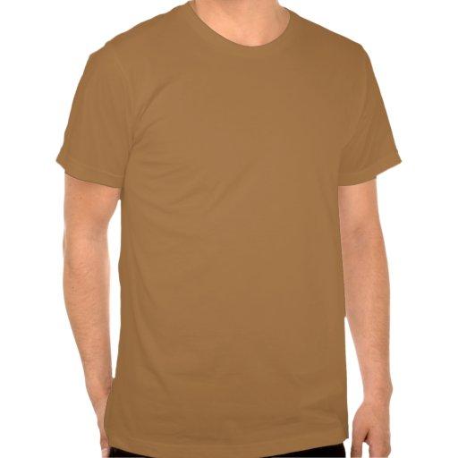 16 profils de Nord-américain Raptor T-shirts