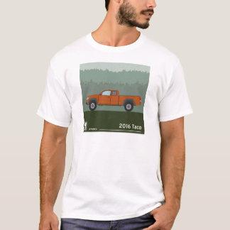 16-Taco T-Shirt