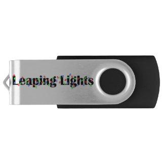 16GB USB Flash Drive Swivel USB 3.0 Flash Drive