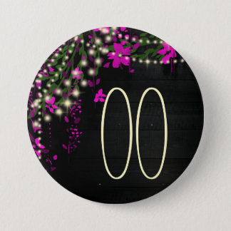 16th 18th 21st 30th 40th 50th 60th 70th Birthday 3 Inch Round Button