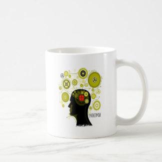 16th February - Innovation Day - Appreciation Day Coffee Mug