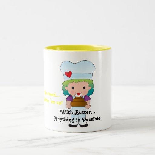17128_MDJPG_0GW06820JV025483X, With Butter...An... Mugs