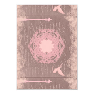 171 CARD