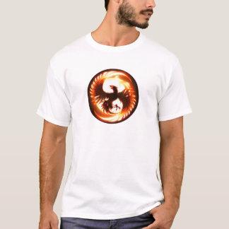 173D BSTB(A) Phoenix T-Shirt