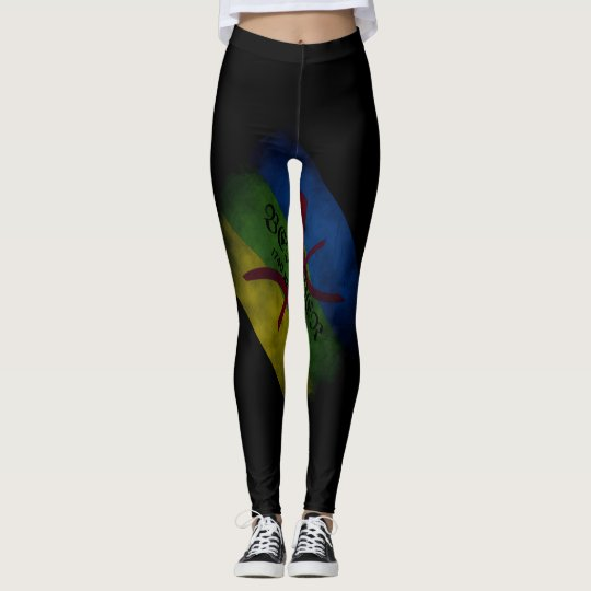 1740 collection leggings