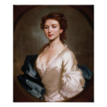 1741 - Miss Craigie Poster