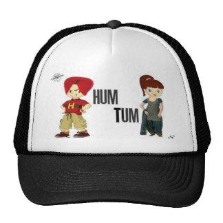 1760551.jpg trucker hat