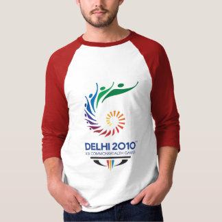 177 T-Shirt