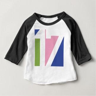 17 BABY T-Shirt