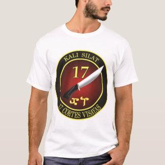 17 CORTES T-Shirt