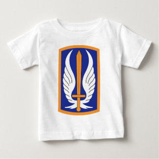 17th Aviation Brigade Baby T-Shirt