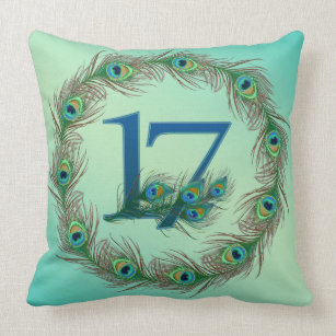 17 year anniversary gifts zazzle ca