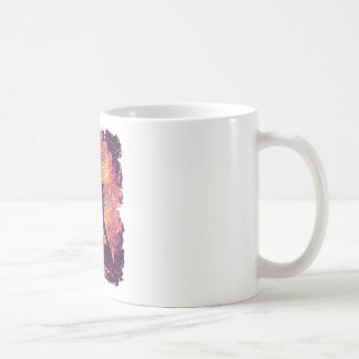 17th February - World Human Spirit Day Coffee Mug