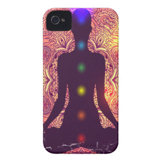 17th February - World Human Spirit Day iPhone 4 Cover