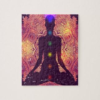 17th February - World Human Spirit Day Jigsaw Puzzle