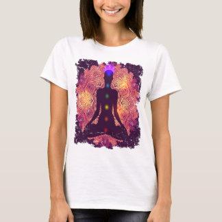 17th February - World Human Spirit Day T-Shirt