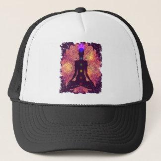 17th February - World Human Spirit Day Trucker Hat