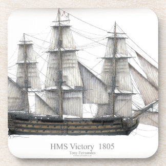 1805 Victory ship Coaster