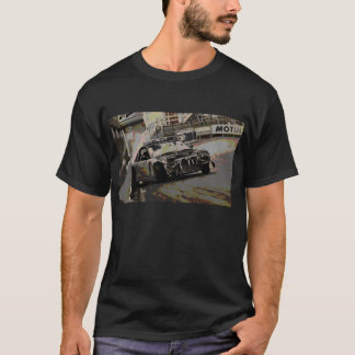 180sx Drift Missile T-Shirt