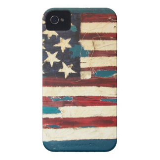 1812-Stars-and-Stripes-1024x768.jpg iPhone 4 Case