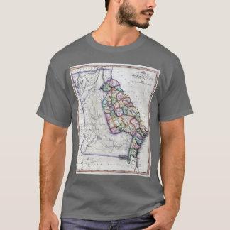 1822 Georgia T-Shirt