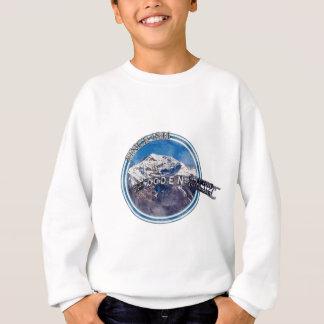 1844 Ogden Sweatshirt
