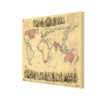 Browse our Collection of Map Art and personalize by colour, design, or style.