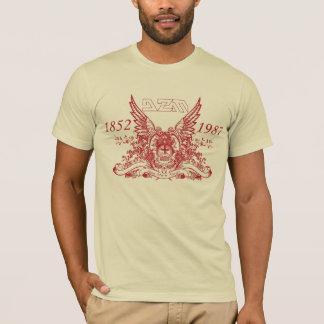 1852 1987 Jean Marie Moyer T-Shirt