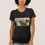 1859 Fashions Shirts