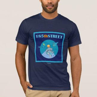 185thSTREET Store Logo T-Shirt