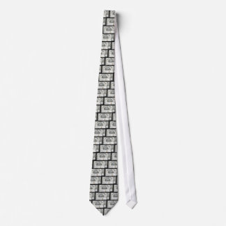 1862 North Carolina 50 Cent Note Tie