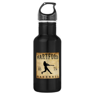 1874 Hartford Connecticut Baseball