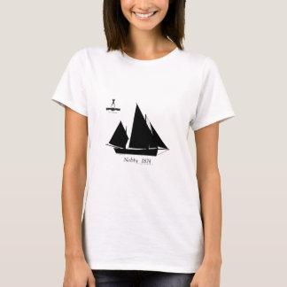 1874 Nobby - tony fernandes T-Shirt