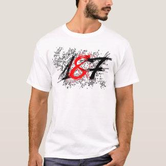 187 T-Shirt