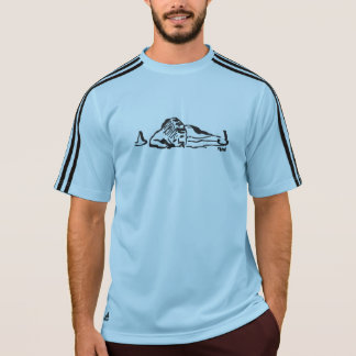 189 T-Shirt