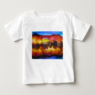 18.SpiritofTN11x14$500.JPG Baby T-Shirt