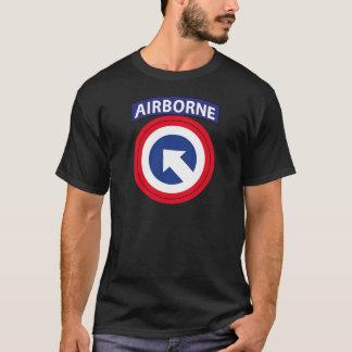 18th Airborne COSCOM T-Shirt